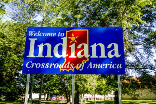 1094_thinkstockphotos-532378517 Indiana State Gains UAS Approval for Two Locations