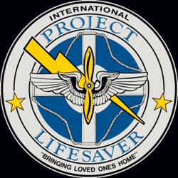 1099_project_lifesaver Lockheed Martin Partnership Brings UAS to First-Response Missions