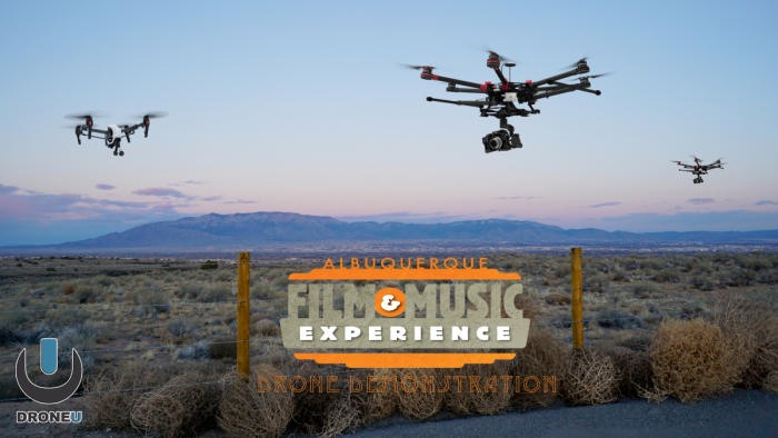 1112_albuquerque_drones Drone Cinematography Workshop Coming to New Mexico Arts Event