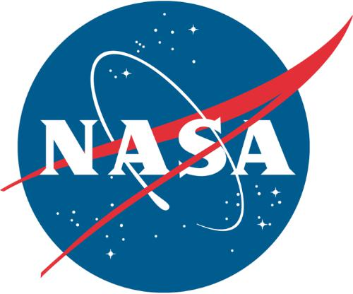 1152_nasa_logo NASA, AUVSI to Co-Host UAS Traffic Management Convention