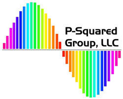 1165_p-squared_group P-Squared Group Creates New Charger for Phantom 2 UAVs