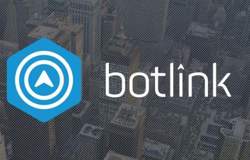 1171_botlink_logo_resized Botlink, a Team of Military Pilots, Creates UAV Control/Safety App