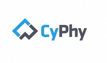 1174_cyphy_logo_new_vertical CyPhy Works Announces Newest Investor, Draper Nexus