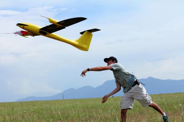 1189_cu-boulder_tempest Universities Granted Drone Access in Extreme-Weather Area of U.S.