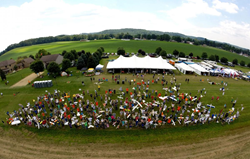 1285_flite_fest DIY Drone, RC Plane Pilots to Meet at 2nd Annual Flite Fest