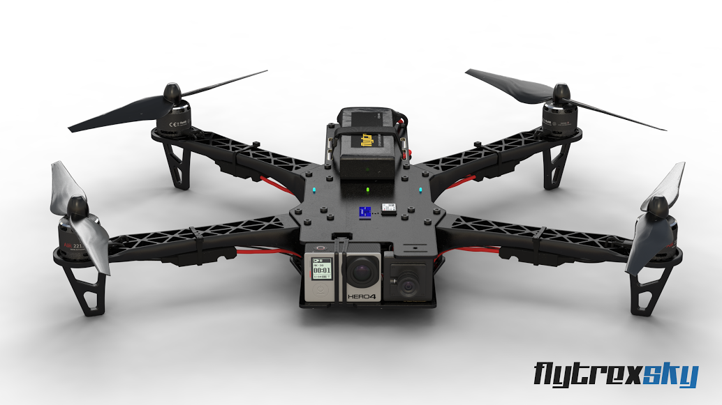 1287_1._flytrex-sky-front-with-gopro-fpv-with-shadow 'Do Whatever You Want' with the Flytrex Sky Delivery Drone