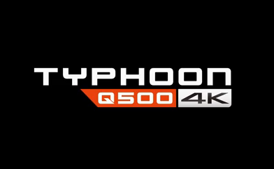 1295_yuneec_typhoon_4k Yuneec International Adds 4K to Typhoon Family of UAVs