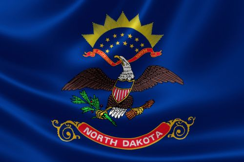 1311_thinkstockphotos-516984841 North Dakota's Grand Sky UAS Park Gets $5.6 Million Boost