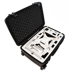 1321_drone_case Drone Crates Introduces Rolling Travel Case for DJI Phantom 3