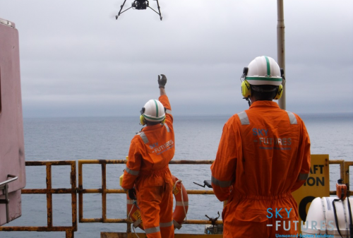 1361_sky_futures_resized Sky-Futures Rolls out New Services for Offshore UAV Inspections