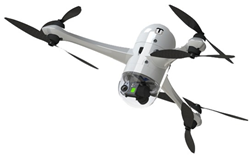 1364_tayzu-y-6 Tayzu Partners with Verizon for Large-Scale Data Collection from UAV
