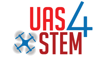 1425_uas4stem AMA Introduces Competitive UAS Education Program for Students