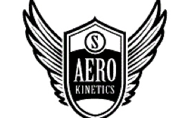 1428_aerokinetics_logo Companies Partner for 'First-Ever, On-Demand UAS Mobile Ecosystem'