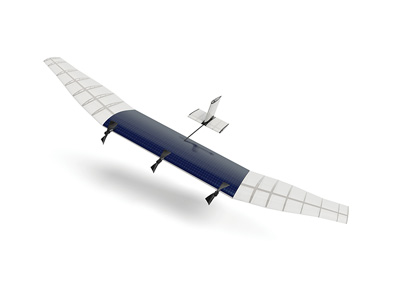 225_internet_drone_3.31.2014 Facebook Acquires Aerospace Company to Help Provide Global Internet Access