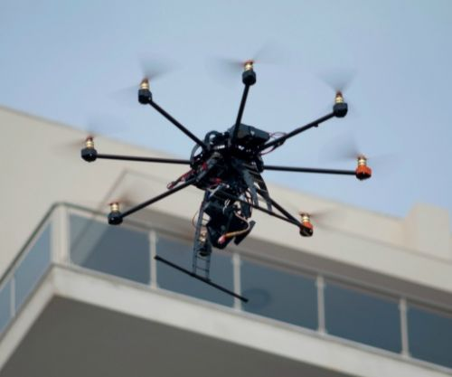 Washington Governor Strikes Down Bill Restricting UAS Usage