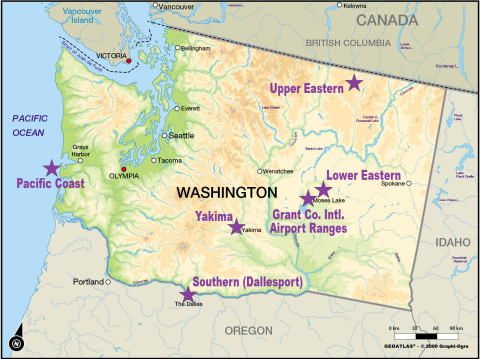 47_washington_state_map_04 Washington State Looking to Land UAS Research and Testing Facility