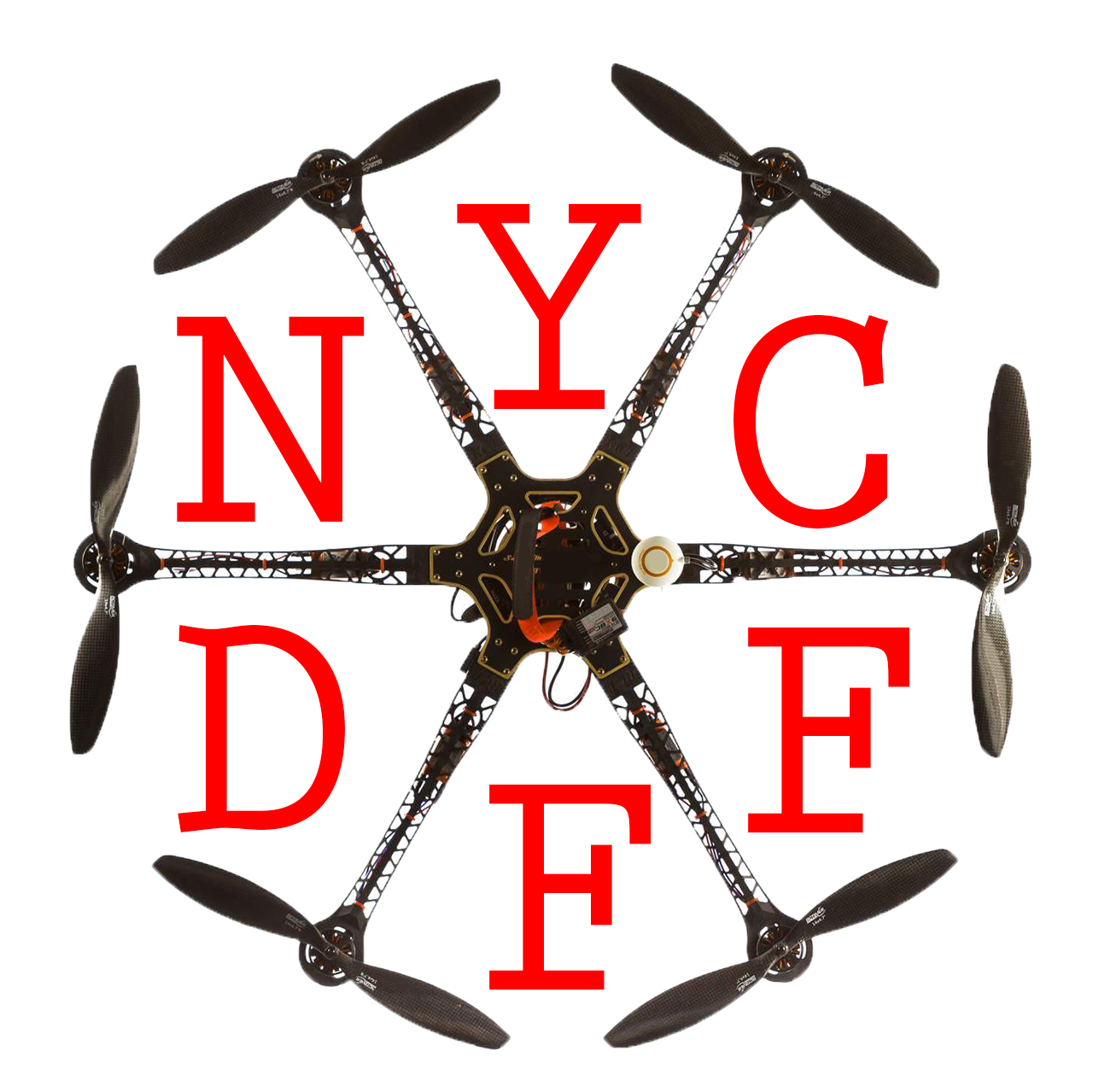 483_nycdff_logo Coming Up This Winter: First Annual NYC Drone Film Festival