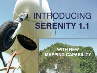 639_serenity_ing_robotic ING Robotic Aviation Adds New Mapping Capability to Serenity UAS