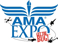 AMA Expo 2015 to Feature 'Latest and Greatest Advancements' in UAS