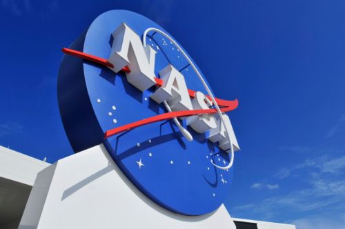 821_nasa NASA Calls Off UAS Airspace Operations Challenge