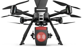 912_aerialtronics_2 Aerialtronics on Proposed Regulations: 'We Are More than Ready for This'