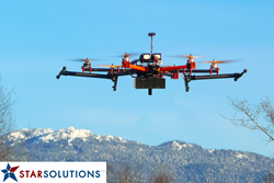 948_star_solutions Cellular Network Attaches to Drone for Search-and-Rescue Flights