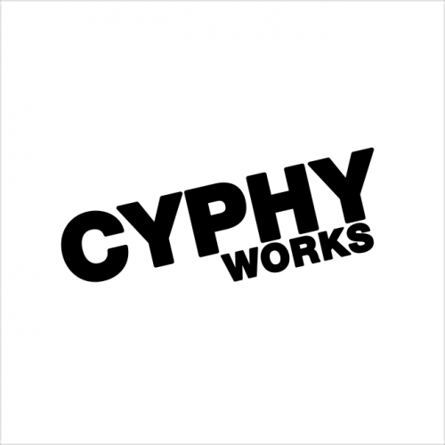 955_cyphy-works-logo-white-bg-w660h660 CyPhy Works Names New VP of Commercial Systems