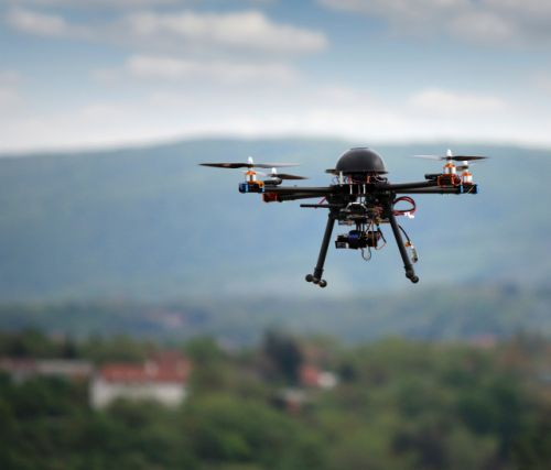 974_drone_landscape Bicameral 'Drone Aircraft Privacy and Transparency Act' Proposed