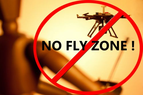 985_gettyimages_528888349 No Drones Allowed at Austin's SXSW Festival