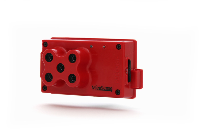 991_draganfly_micasense_red Draganfly Releases New Precision Ag UAV Solution