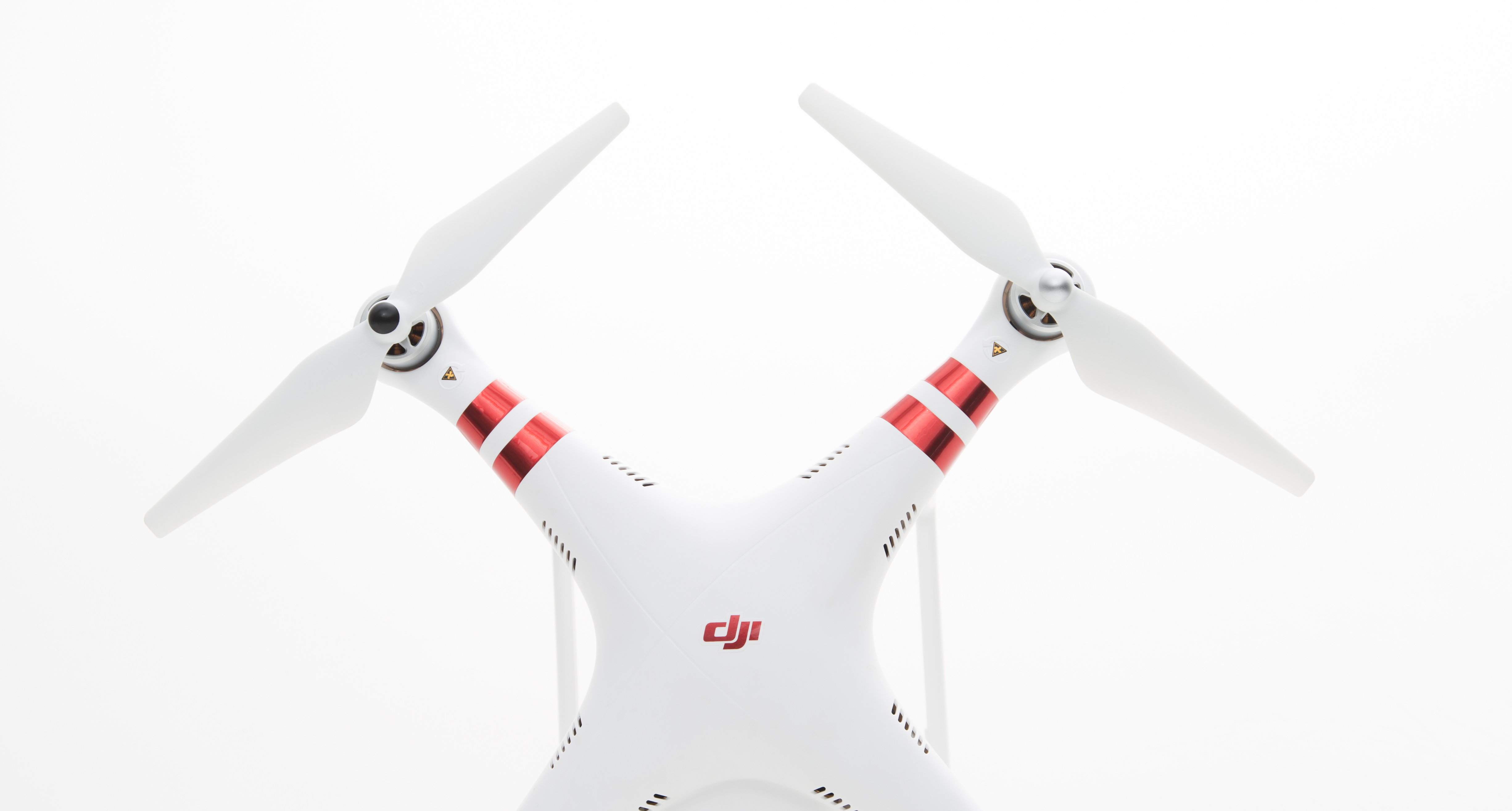 DJI Releases New Mobile Software Development Kit - Unmanned Aerial