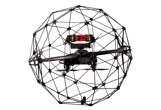 flyability-caged-drone.png (558×383)