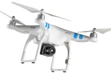 Vue_Drone_r1-218x150 Home
