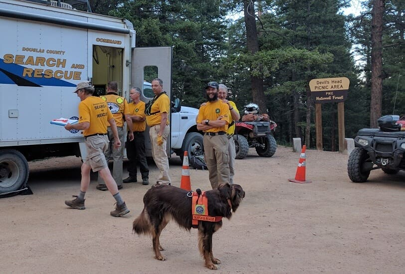 IMG_20170615_201108 Colorado Rescue Team's UAV Spots Lost Hikers and Pup