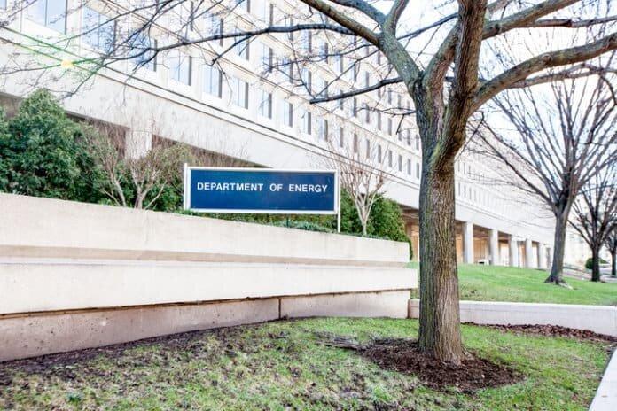 federal officials