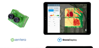 dronedeploy-324x160 Home