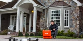 Kespry-Drone-for-Roof-Inspection-1-324x160 Home