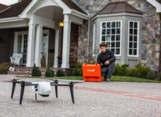 Kespry-Drone-for-Roof-Inspection-1-324x235 Home