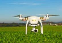 droneup