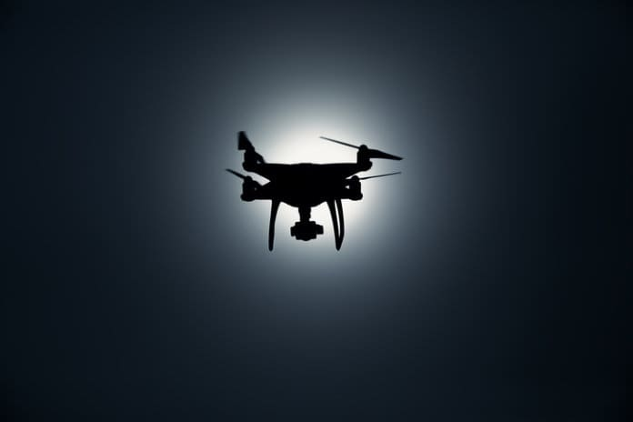 U.S. Drone Registration Celebrates 1 Million Milestone ...