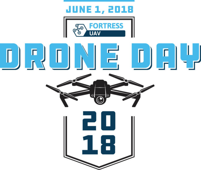 drone day