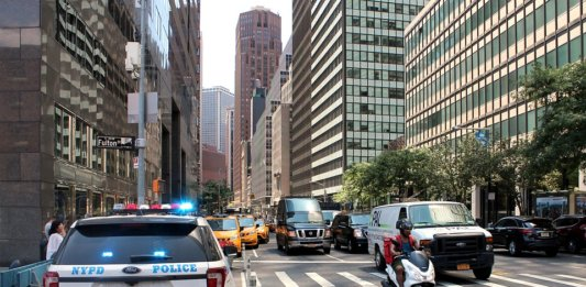 nypd-533x261 td-Home