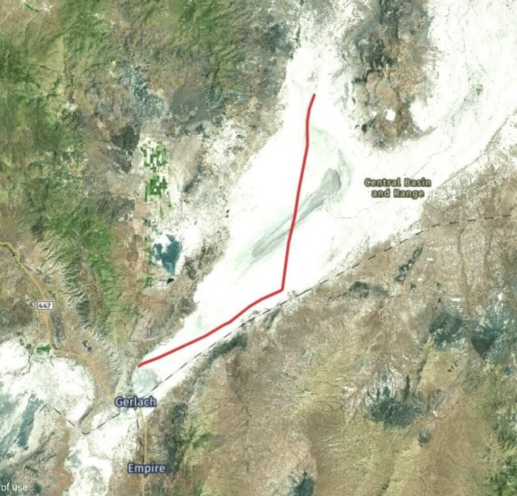 Black_Rock_Desert-1024x983 US-1 Quadcopter Crosses Nevada Desert in One Charge