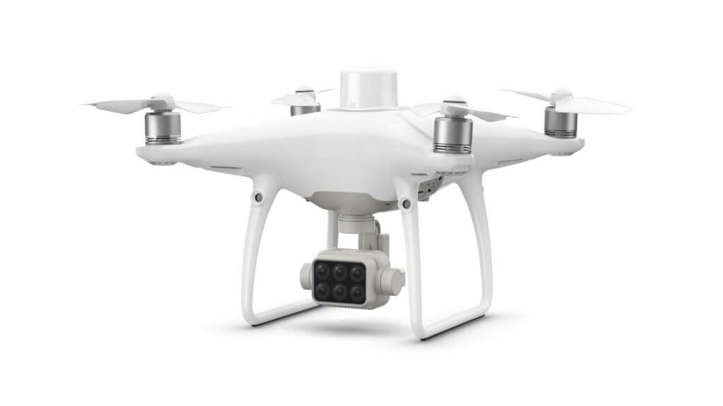 3F9nGtng-1024x576 DJI Unveils New Drone for Precision Ag, Land Management