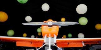 bp-drone-324x160 Home