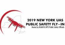 Public-Safety-Flyin-news-218x150 Home
