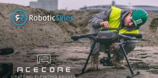 RoboticSkies-324x160 Home